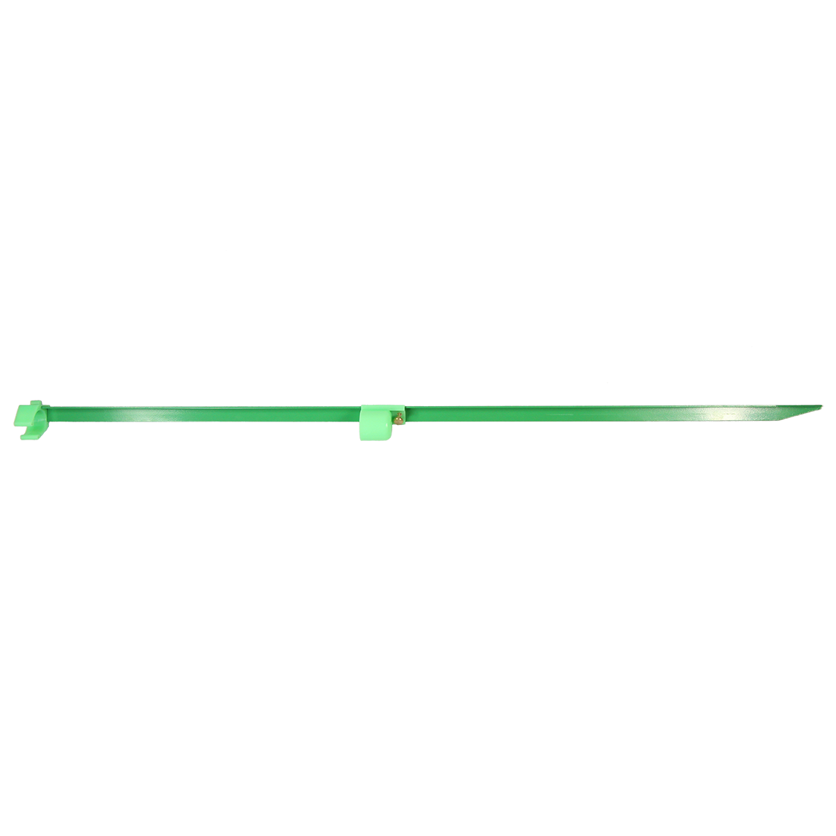 Подставка GC Surf Sand Rod 1.30м NEW 2021