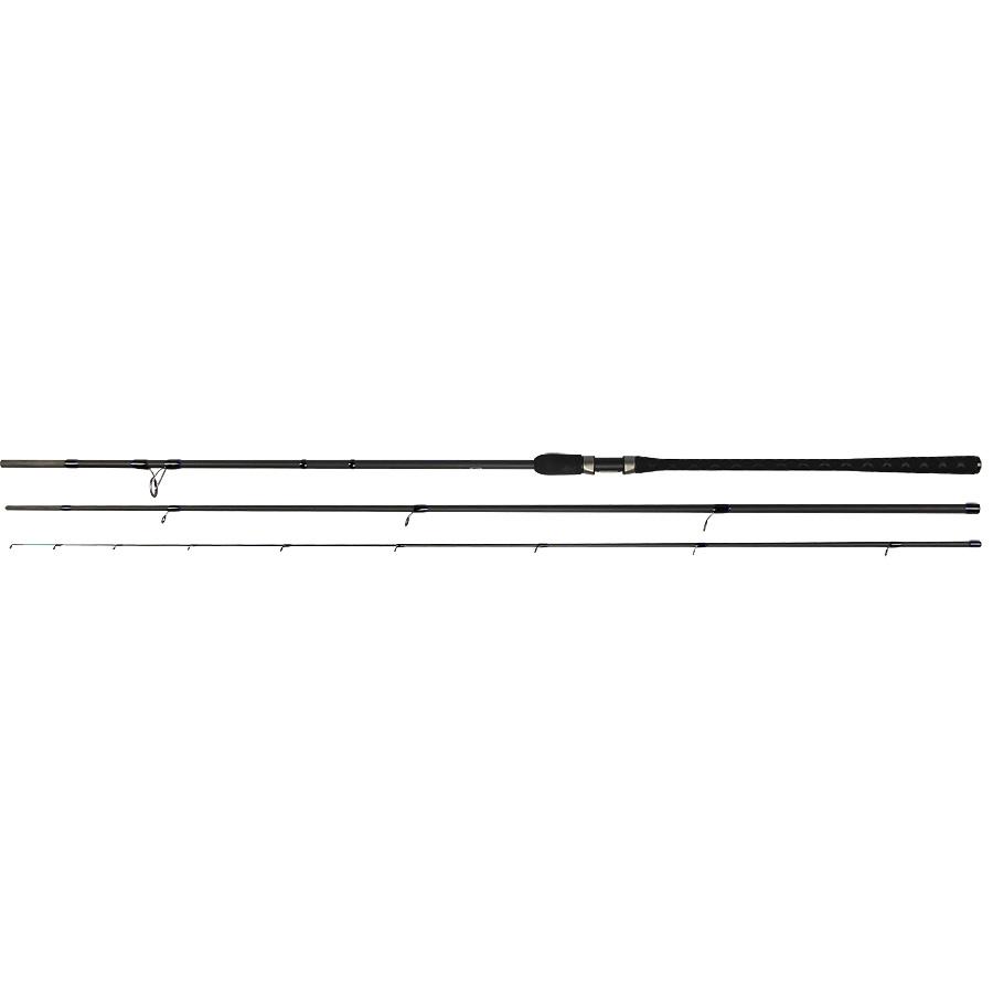 Спиннинг GC Verte-X Feeder 3.90м 130г
